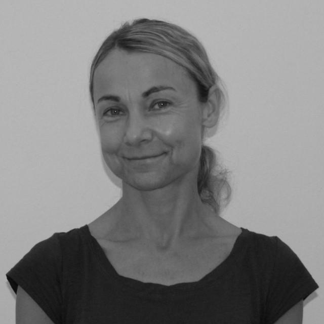 Bc. Petra Hálková