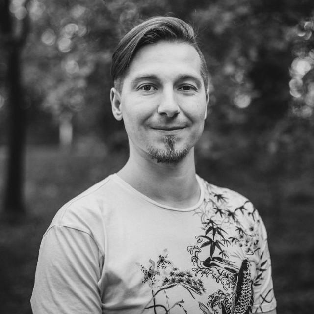 Mgr. Jakub Majetny