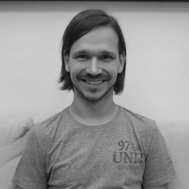 MUDr. Jan Uhlíř