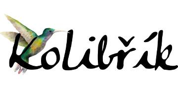 Kolibřík číslo 4 je na světě!